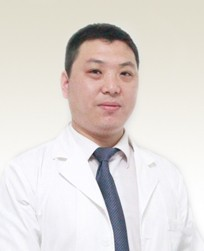 滨州华美医学整形美容门诊部整形医生 李显明