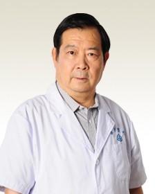 滨州华美医学整形美容门诊部整形医生 王和平