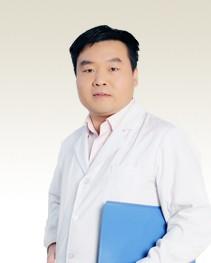滨州华美医学整形美容门诊部整形医生 张丙信
