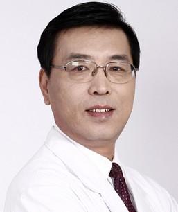长春爱丽医疗美容门诊部整形医生 王广平