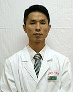 龙岩华美罗桥医院整形医生 郑少雄