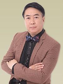 郑州爱美丽医疗美容门诊部整形医生 邵志明