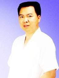 渭南临渭区卫生学校附属医院整形激光美容科整形医生 胡远征