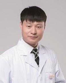 赤峰康华医疗美容医院整形医生 刘星赫