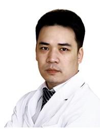 武汉鹏爱静港医疗美容门诊部整形医生 陈晶