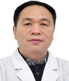 北京卓新华星医疗美容门诊部整形医生 郭久璋