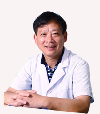 上海光博士医疗美容门诊部整形医生 沈勇成