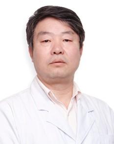 成都艾尚医学美容门诊部整形医生 王涛