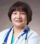 北京欧华医疗美容诊所整形医生 罗羽