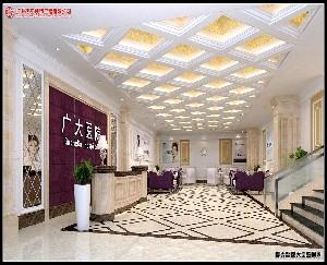广州广大整形美容医院