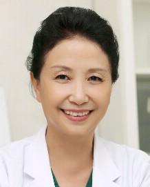 北京雅韵医疗美容门诊部整形医生 王海南