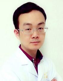 宝鸡高新人民医院整形美容外科整形医生 吕成