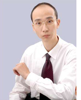 深圳光明医疗门诊部医整形美容科整形医生 吕怀波