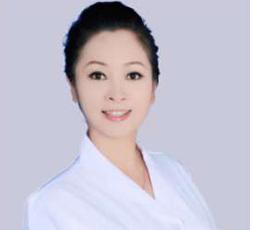 深圳光明医疗门诊部医整形美容科整形医生 徐忠东