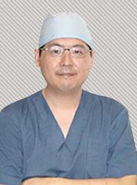 武汉韩辰医学美容医院整形医生 魏亨坤