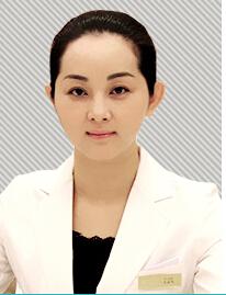武汉韩辰医学美容医院整形医生 余彩虹