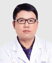 亳州东方美莱坞医疗美容医院整形医生 黄观华