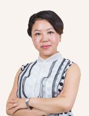 濮阳CJ美鑫医疗整形机构整形医生 陈娟