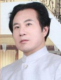 濮阳CJ美鑫医疗整形机构整形医生 蒋沣