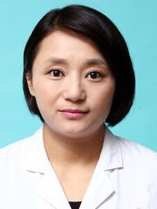 濮阳CJ美鑫医疗整形机构整形医生 轩光宇
