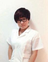 濮阳CJ美鑫医疗整形机构整形医生 李云