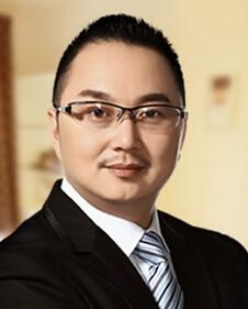广安阿蓝医院医疗美容科整形医生 兰洪明