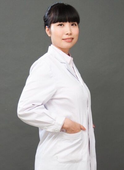 武汉美嘉整形美容医院(原九美)整形医生 刘娟