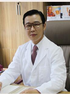 上海首尔丽格医疗美容医院整形医生 朴晟秀