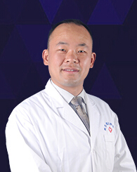 南阳艾美美莱医疗美容诊所整形医生 陈保国