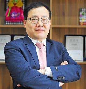 上海首尔丽格医疗美容医院整形医生 洪政槿