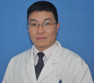 广州阿玛施整形美容机构整形医生 肖和