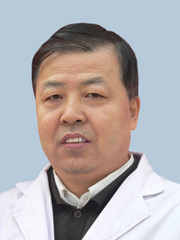 山西省整形外科医院整形医生 孟庆璋