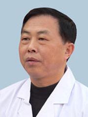 山西省整形外科医院整形医生 陈齐鸣