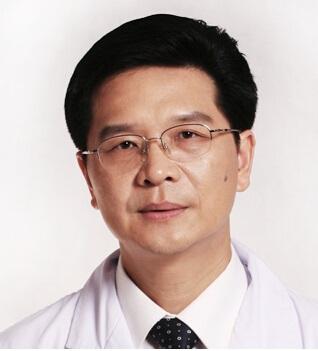 深圳广和整形美容门诊部整形医生 尹卫民