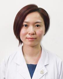 深圳广和整形美容门诊部整形医生 冯玉