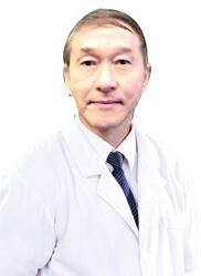 赣州明珠丽格医疗美容医院整形医生 季明光