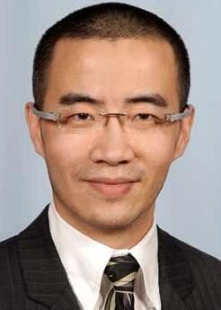 福州爱思特医疗美容医院整形医生 薛宏宇