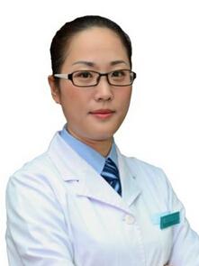 福州爱思特医疗美容医院整形医生 郑榕