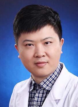 杭州新友好整形医院整形医生 高寿松