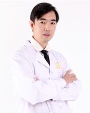 亳州东方美莱坞医疗美容医院整形医生 毛志祥