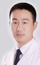 宿州阳光医疗美容医院整形医生 王武