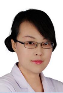 云南中医学院附设中医医院整形医生 王竹琴