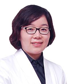 南阳艾美美莱医疗美容诊所整形医生 冯琴