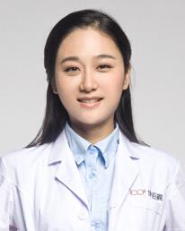 长沙伊百丽医学美肤连锁整形医生 肖湘