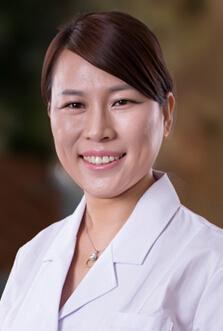 济南瑞丽医疗美容医院整形医生 乔萌