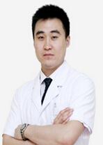 广州雍禾植发医院整形医生 王传凯