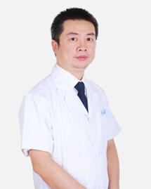 广州雍禾植发医院整形医生 汪军