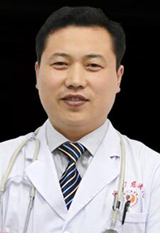 邢台广慈整形美容医院整形医生 焦理强