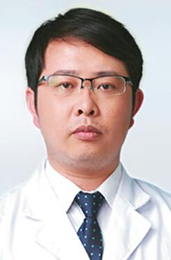 成都瑞华医疗美容医院整形医生 王嘉勋