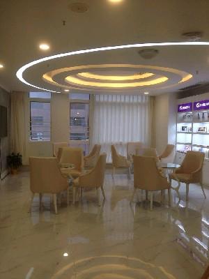 重庆美圣美邦医疗美容整形医院